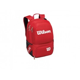WILSON TOUR V BACKPACK MEDIUM RD