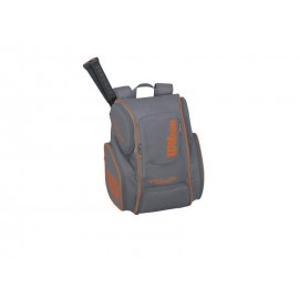 WILSON TOUR V BACKPACK LARGE GYOR