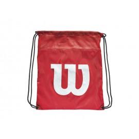 WILSON W CINCH BAG RD