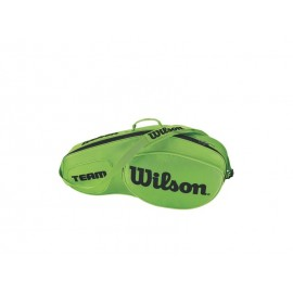 WILSON TEAM III 3 PACK GRBK