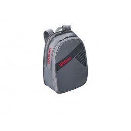 WILSON JUNIOR BACKPACK GY