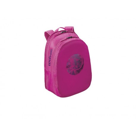 WILSON JUNIOR BACKPACK PK