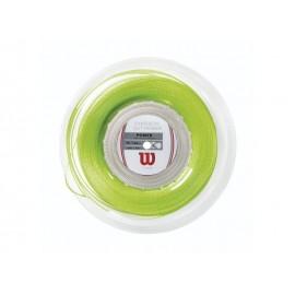 WILSON SYNTHETIC GUT POWER 16 LI REEL