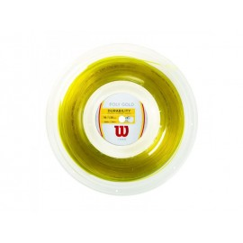 WILSON POLY GOLD 16 REEL