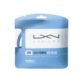 LUXILON ALU POWER 1.30 ICE BLUE SET