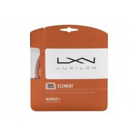 LUXILON ELEMENT 125 SET
