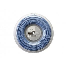 LUXILON ADRENALINE ICE BLUE 125 200M REEL