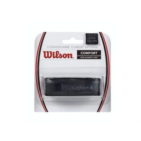 WILSON CA CLASSIC SPONGE REPL GRIP BK