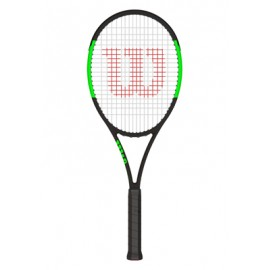 Wilson Blade 98 16x19 Countrevail