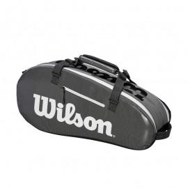 WILSON SUPER TOUR 2 COMP BKGY SMALL