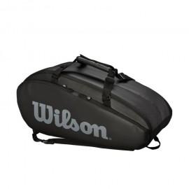 WILSON TOUR 2 COMP BKGY LARGE