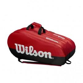 WILSON TEAM 3 COMP BKRD