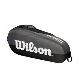 WILSON TEAM 1 COMP GY