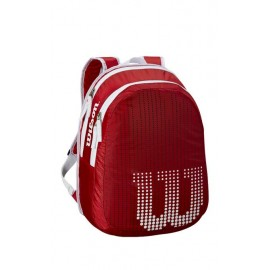 WILSON JUNIOR BACKPACK RDWH