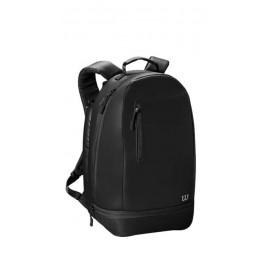 WILSON WOMENS MINIMALIST BACKPACK BK