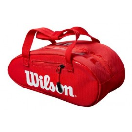 WILSON MINI SUPER TOUR BAG