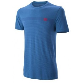 WILSON M COMPETITION SEAMLESS CREW Brilliant /I