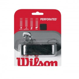 Wilson PERFORATED