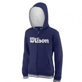 Chlapecké Soupravy Wilson