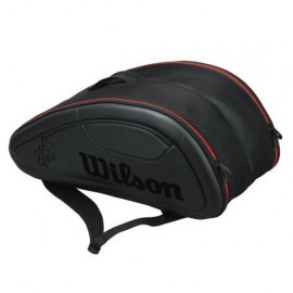 Tenisová taška Wilson na rameno