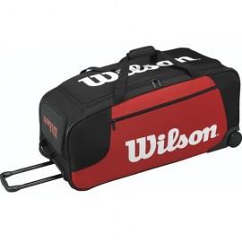 Cestovní tašky Wilson