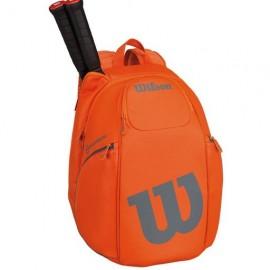 Batohy na záda Wilson