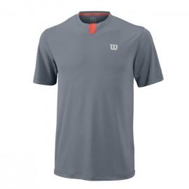 Tenisové oblečení Wilson