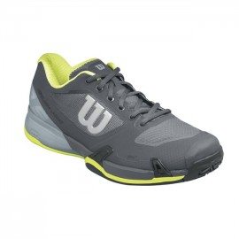 Tenisová obuv Wilson-boty Wilson