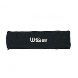 Wilson Headband