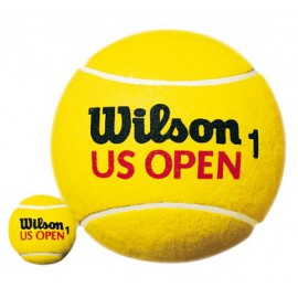 Wilson Us Open Jumbo Ball