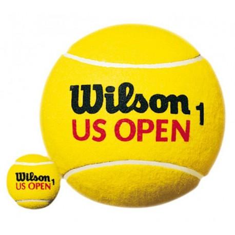 Wilson Us Open Jumbo Ball