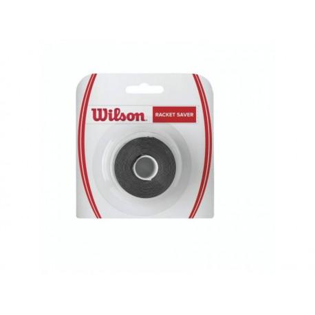 WILSON Ochranná páska