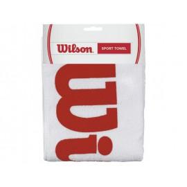 Wilson Sport ručník