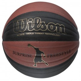 Wilson WAVE FREESTYLE SURPRISE