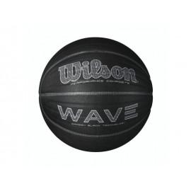 Wilson WAVE CARBON FIBER