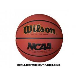 Wilson NCAA REPLICA Street Ball