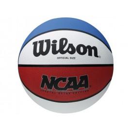 Wilson NCAA RETRO SZ 6