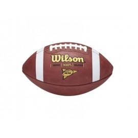 Wilson NCAA 1005 TRADITIONAL