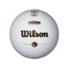 Wilson I-COR HIGH PERF VOLLEYBALL