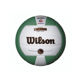 Wilson I-COR POWER TOUCH VOLLEYBALL
