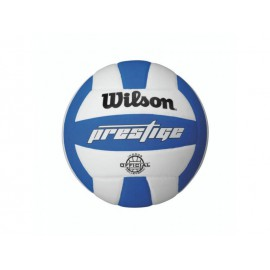 PRESTIGE VOLLEYBALL