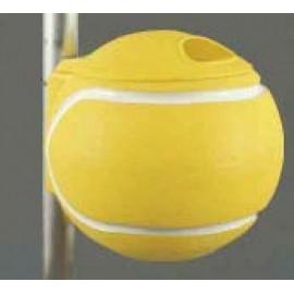 Koš na odpadky, Tenisák-žlutý