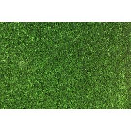 Umělá tráva Deporte 12