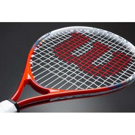 Wilson US Open 19