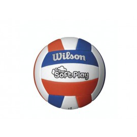 Volejbal Super Soft Play