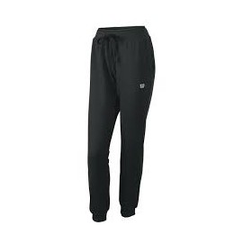 Wilson RUSH SKINNY COTTON PANT