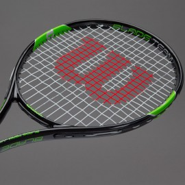 Wilson Blade Team Junior 25