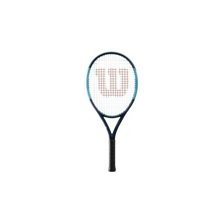 Wilson Ultra 25 JR
