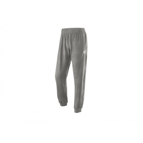 WILSON M CONDITION PANT HEATHER GR