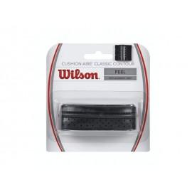 WILSON CA CLASSIC CONTOUR REPL GRIP BK